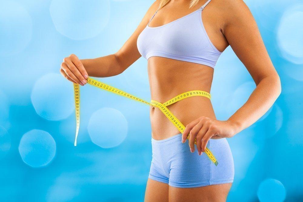 Польза сливы для похудения