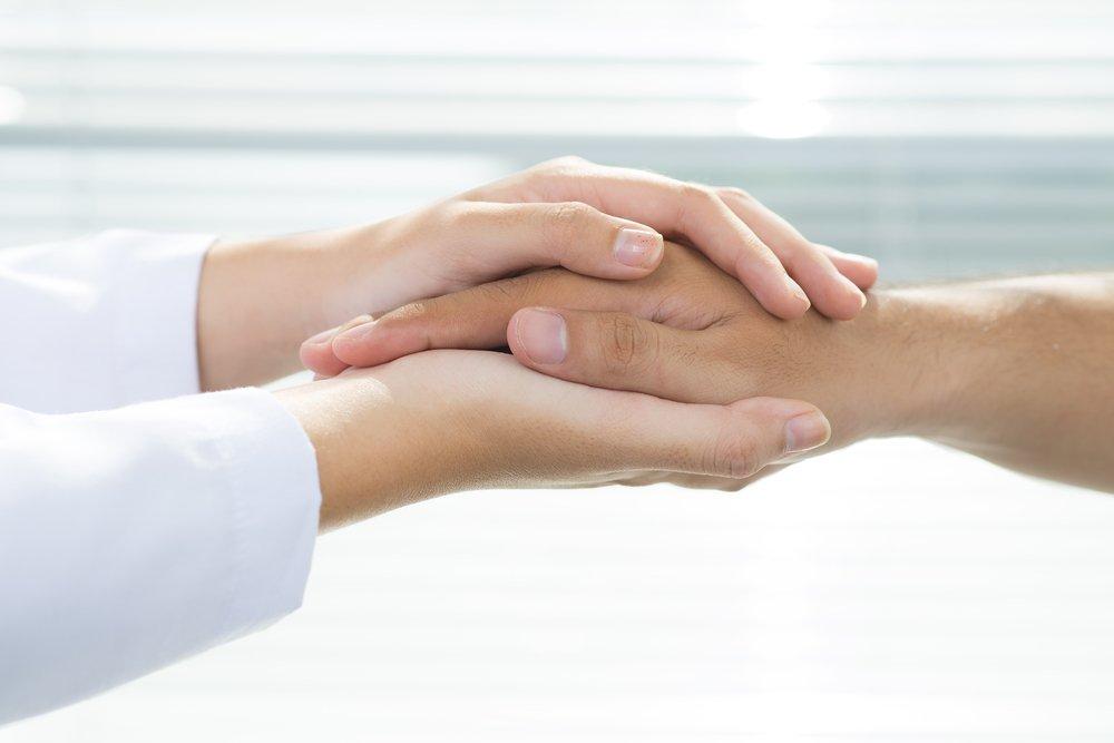 Онемение пальцев как симптом заболеваний сердечно-сосудистой системы