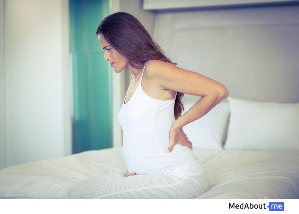 Симптомы выкидыша: все признаки выкидыша