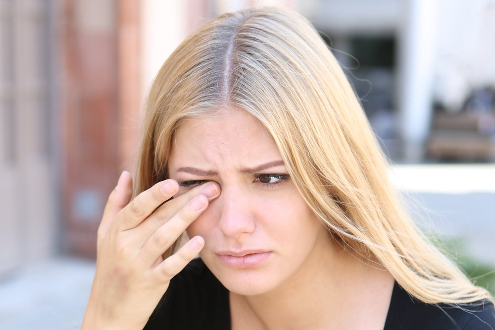 Боль, отек и другие симптомы недуга
