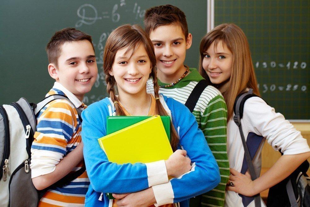 Как родителям помочь детям запомнить материал?