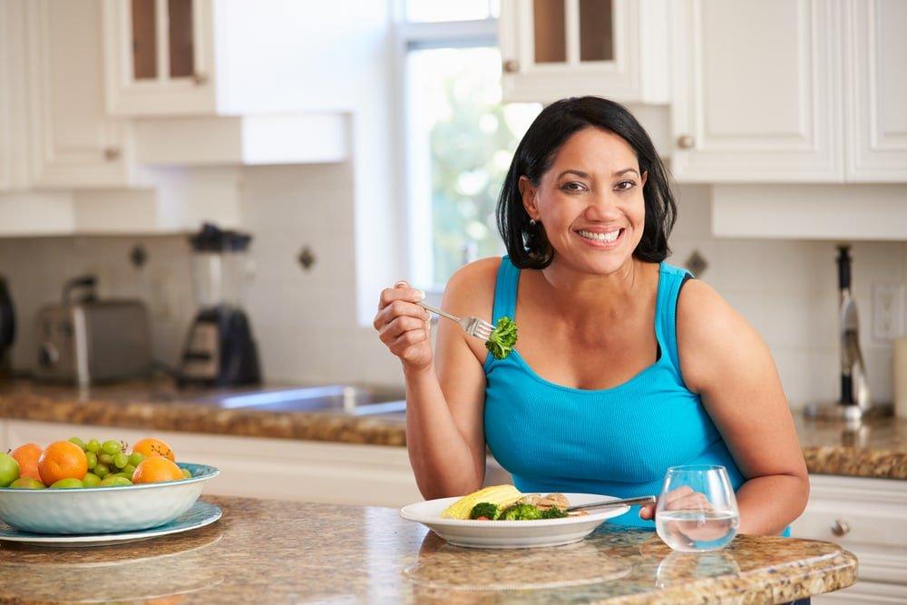 Эффективные стратегии избавления от лишнего веса
