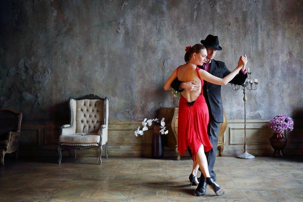 ртсунок татарского танца схема