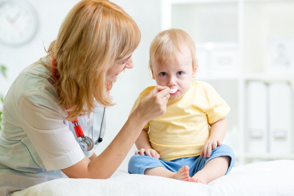 Как лечить фелиноз: что знать родителям