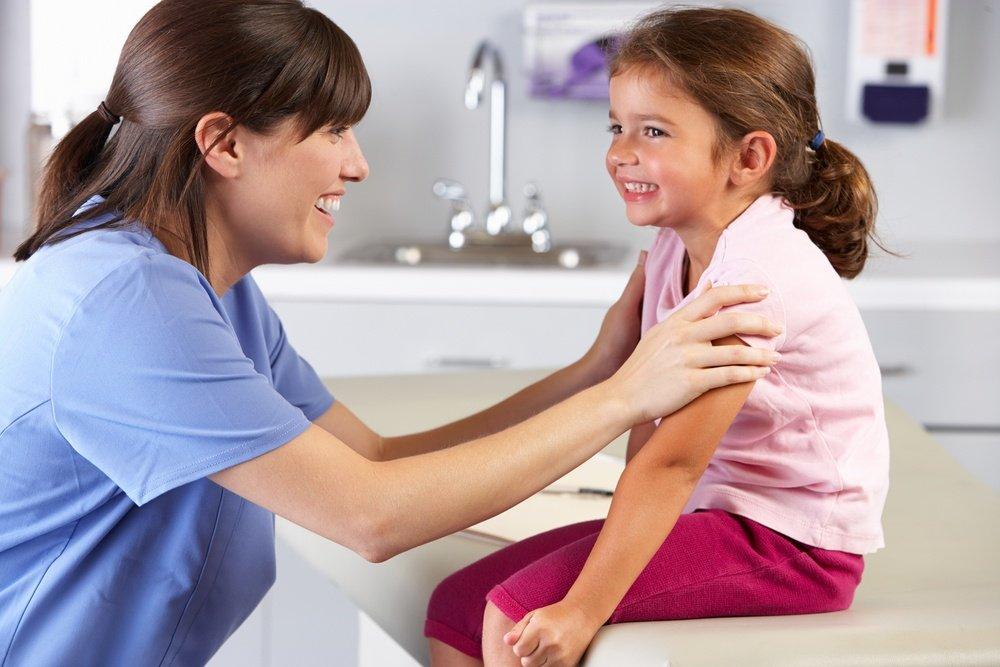 Профилактика и лечение цистита