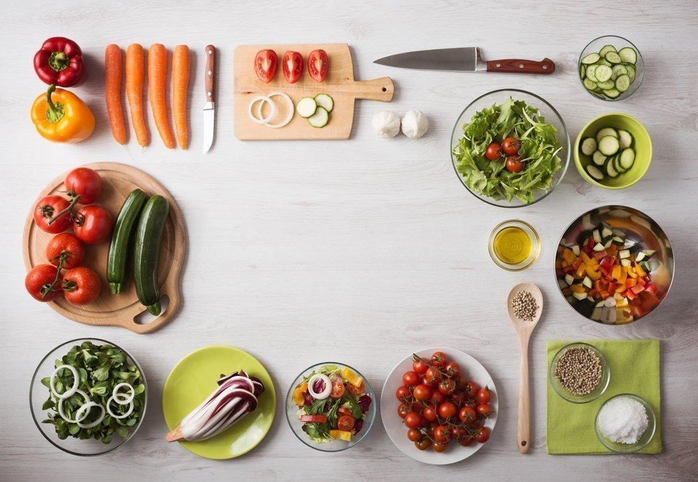 Чем полезен завтрак при диетическом питании?