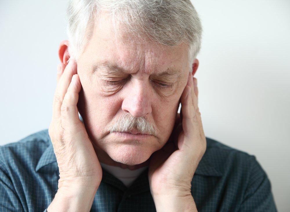 Сустава в младенческом возрасте довольно таки распространенной проблемой инфекции вызывающие боли в суставах