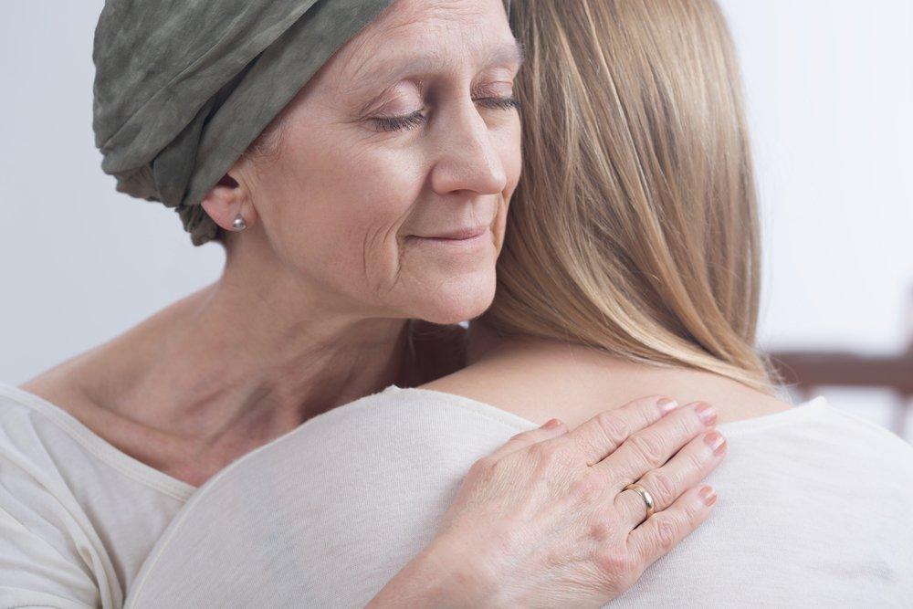 4 февраля – день борьбы с болью, отчаянием и одиночеством