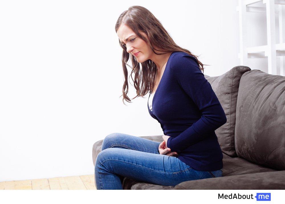Симптомы и диагностика