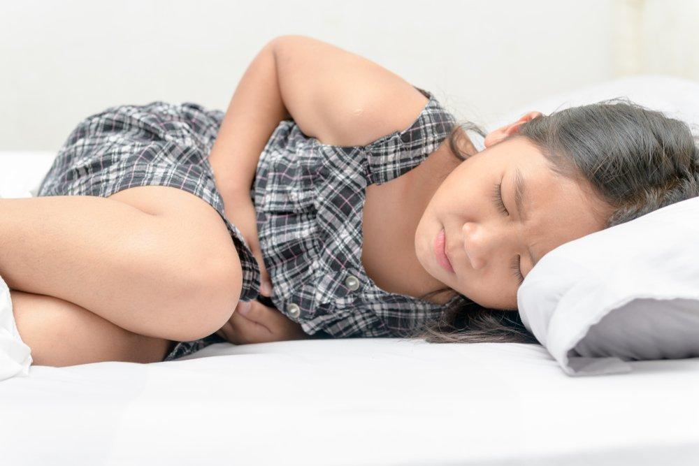 Симптомы, позволяющие заподозрить заражение гельминтами