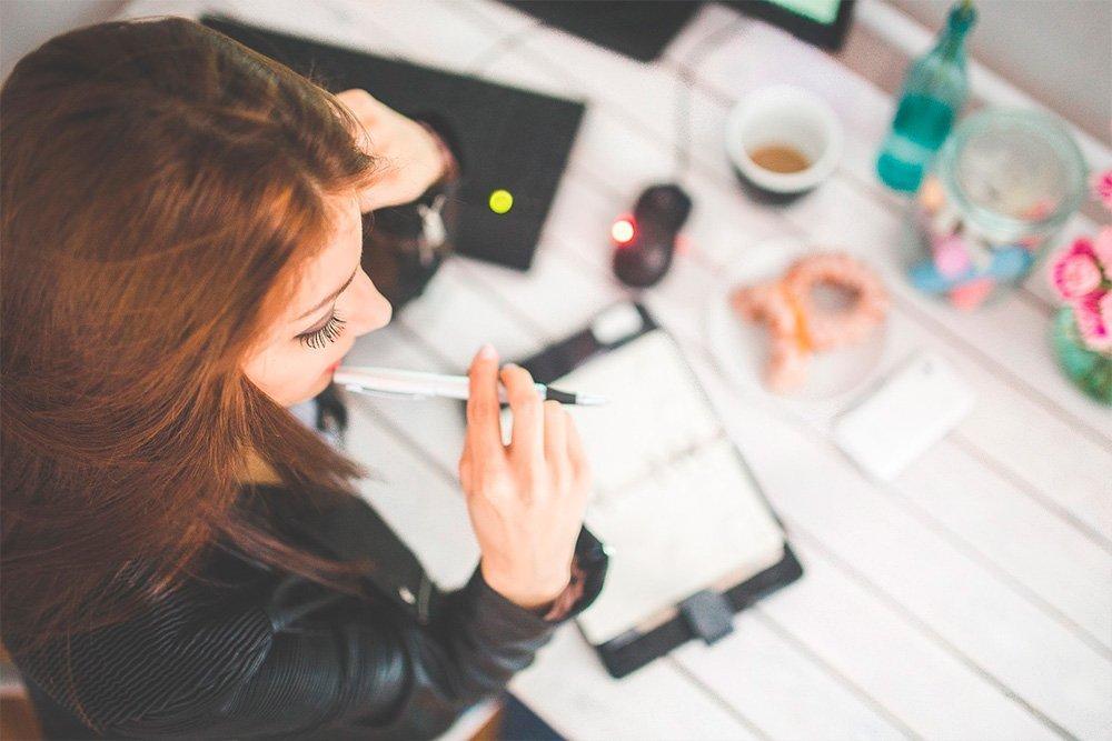 Методы психологии для решения проблемы завышенной самооценки, советы психолога