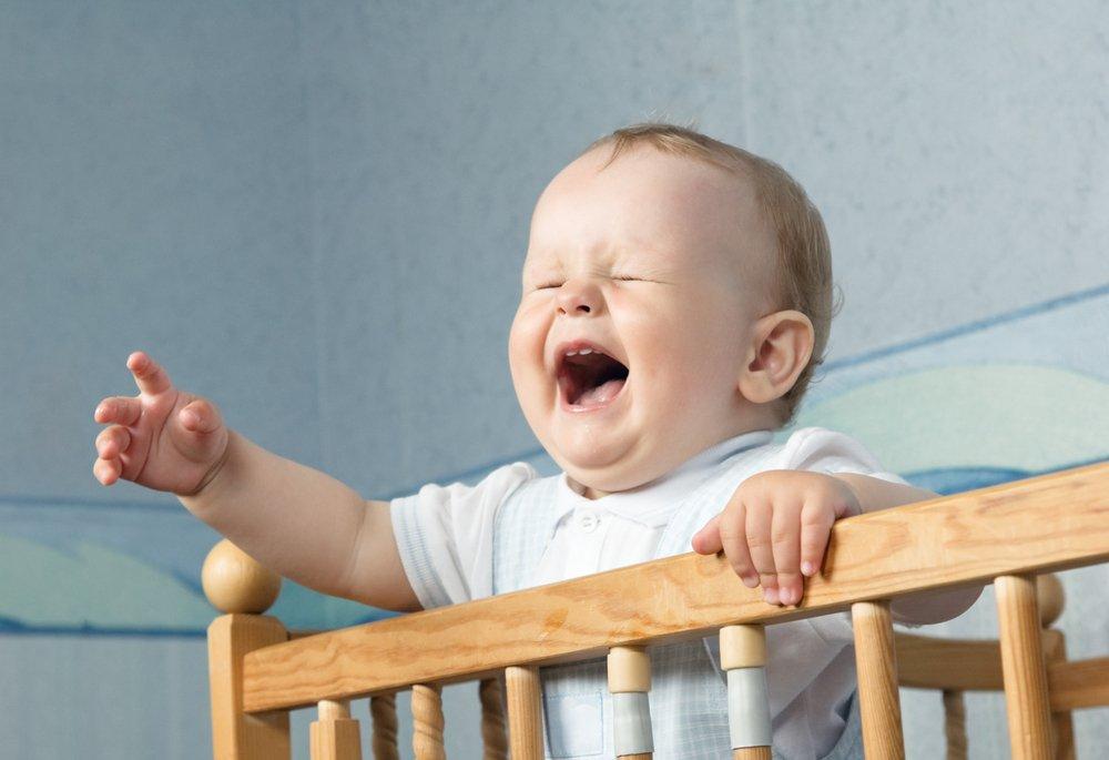 Миф №5: если попозже положить ребенка спать, он подольше поспит с утра