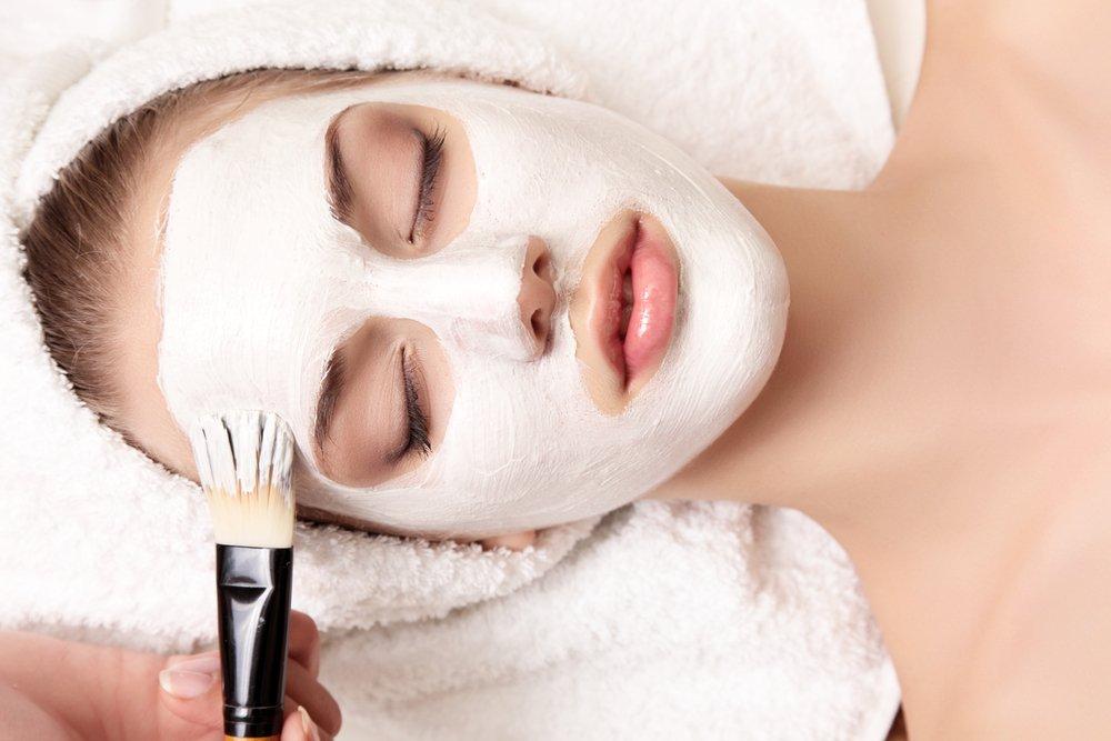 Как с помощью правильного ухода за кожей вернуть ей красоту и свежесть?
