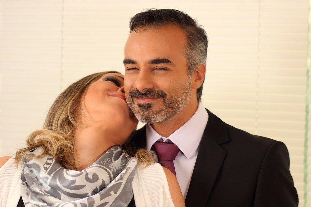 Психология мужчины и женщины в романтических отношениях