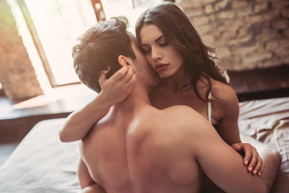 Seks псматириш