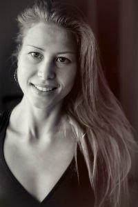 Regina Aronova.jpg