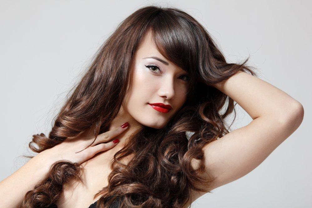 Кому стоит выбрать биоламинирование для красоты и здоровья волос