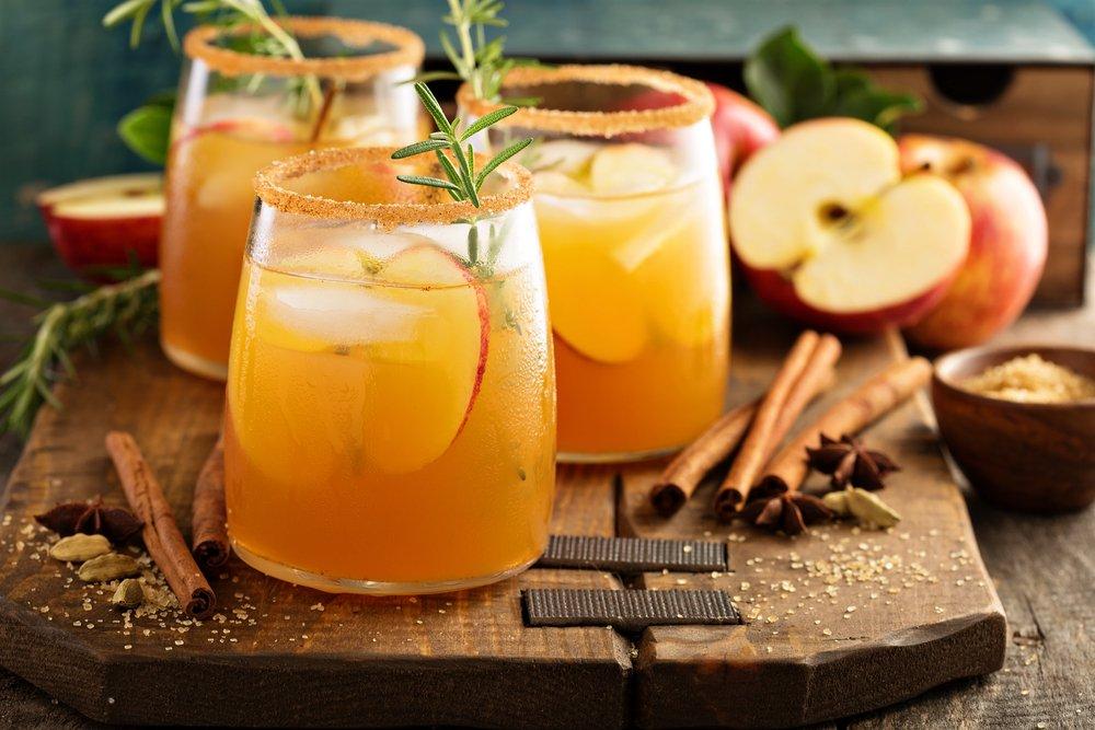 Реанимация при боле в горле: холодное питье