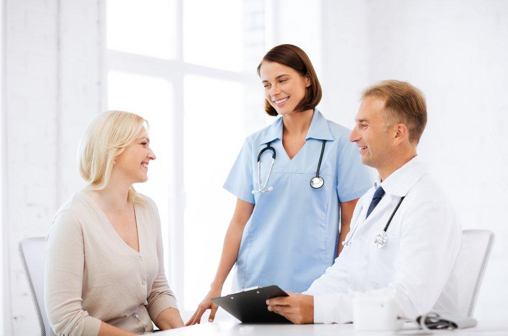 Можно ли вылечить аппендицит без операции?