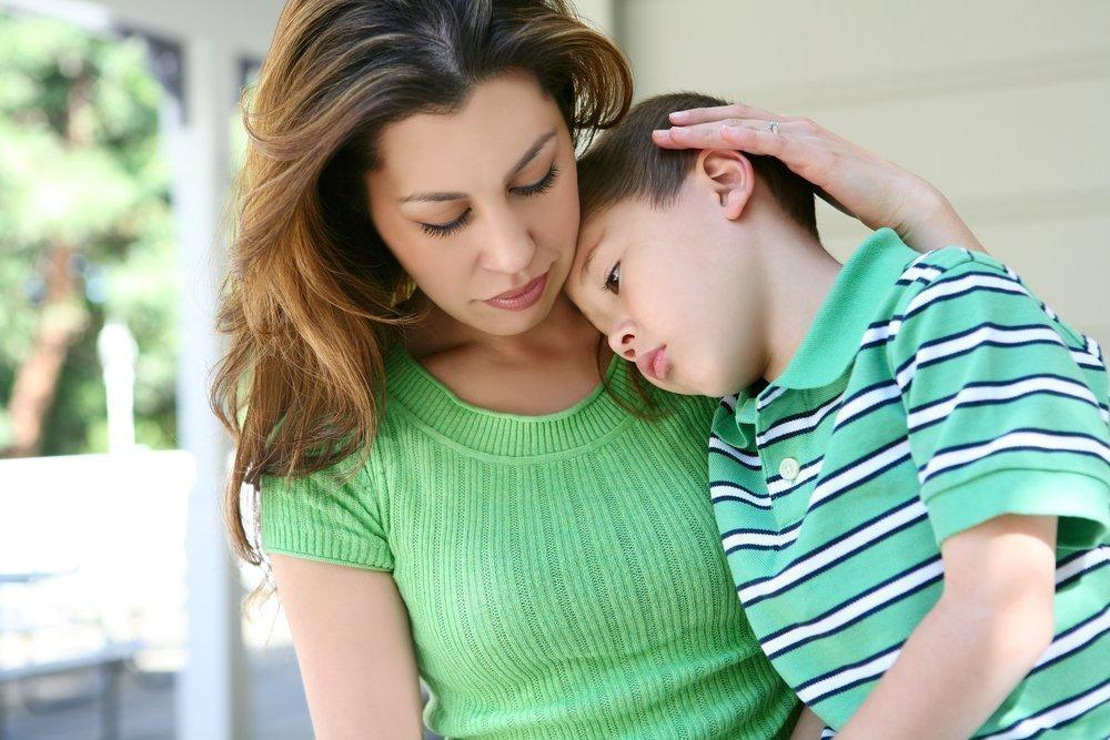 Симптомы диабета у детей школьного и дошкольного возраста