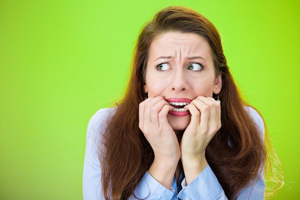 Признаки чувства вины и его влияние на психику