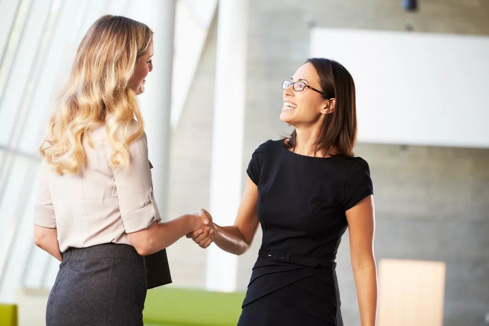 Как наладить отношения с начальником: только позитивные эмоции