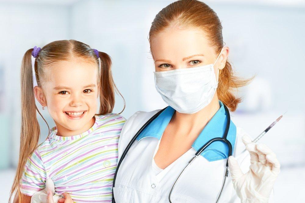 Роль родителей в выборе препаратов