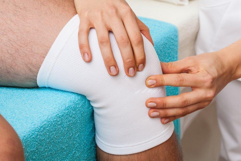 Лечение артрита суставов в барнауле компьютерная томография коленного сустава москва