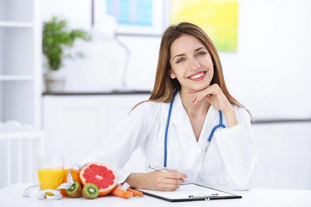 Почему нужен врач?