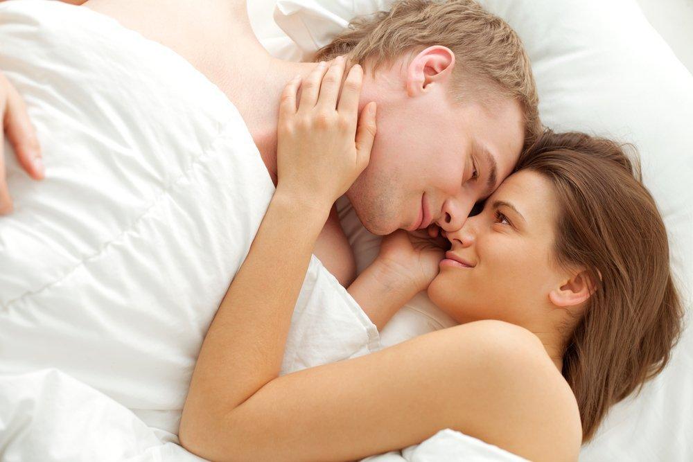 Миф №2. Причина заражения герпесом — половые контакты