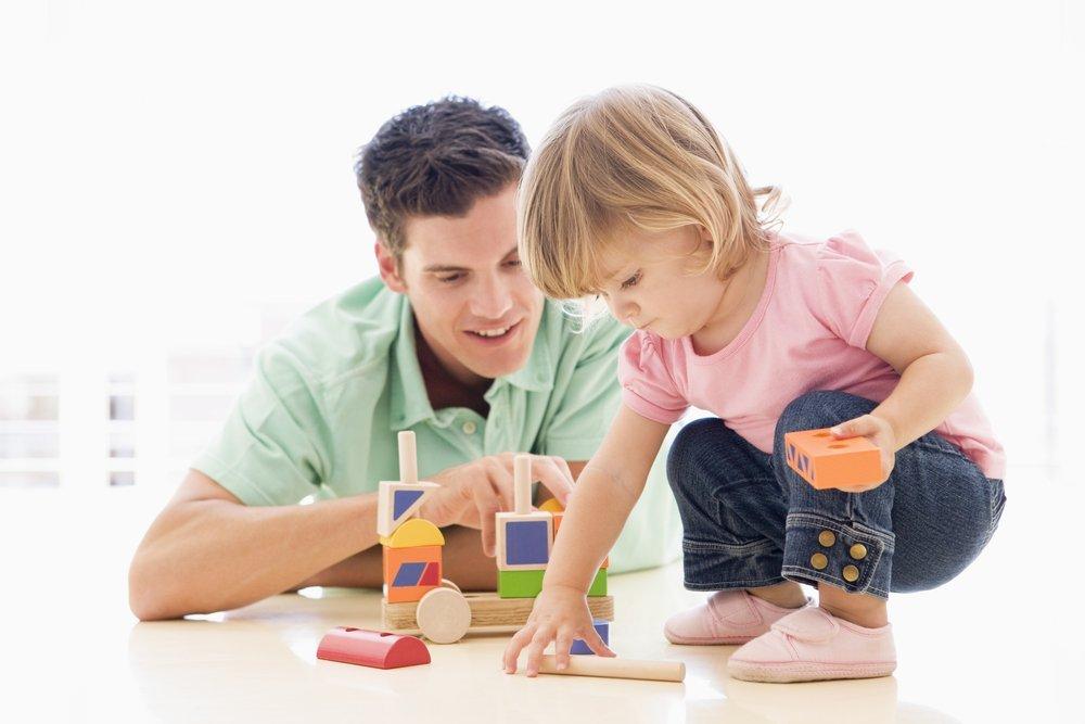 Правила построения взаимоотношений родителей и детей в период кризиса