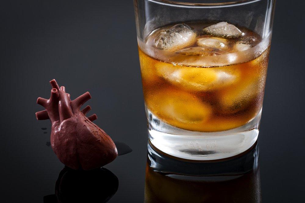 Только доза делает лекарство ядом и яд — лекарством