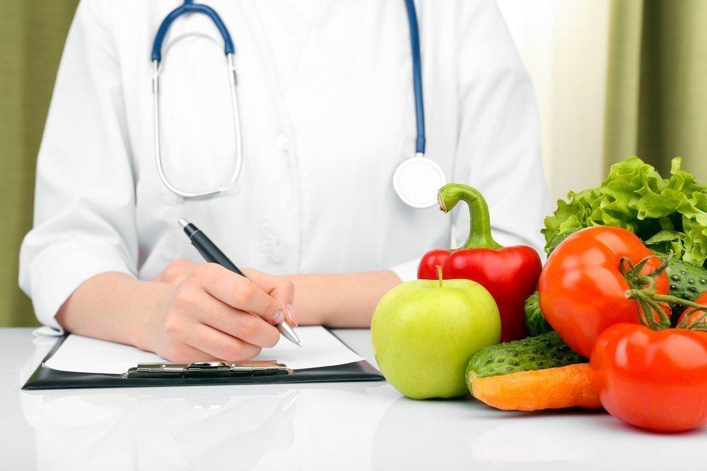 Система питания на окрошке: советы диетологов