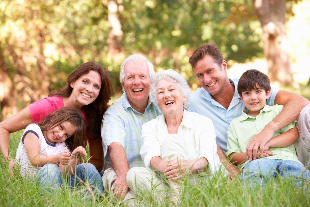 Психология семейной жизни: почему браки распадаются?