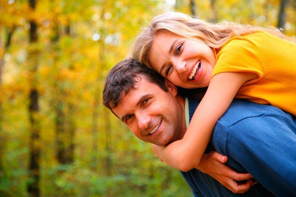 Психология отношений: лучше плохой, но свой?