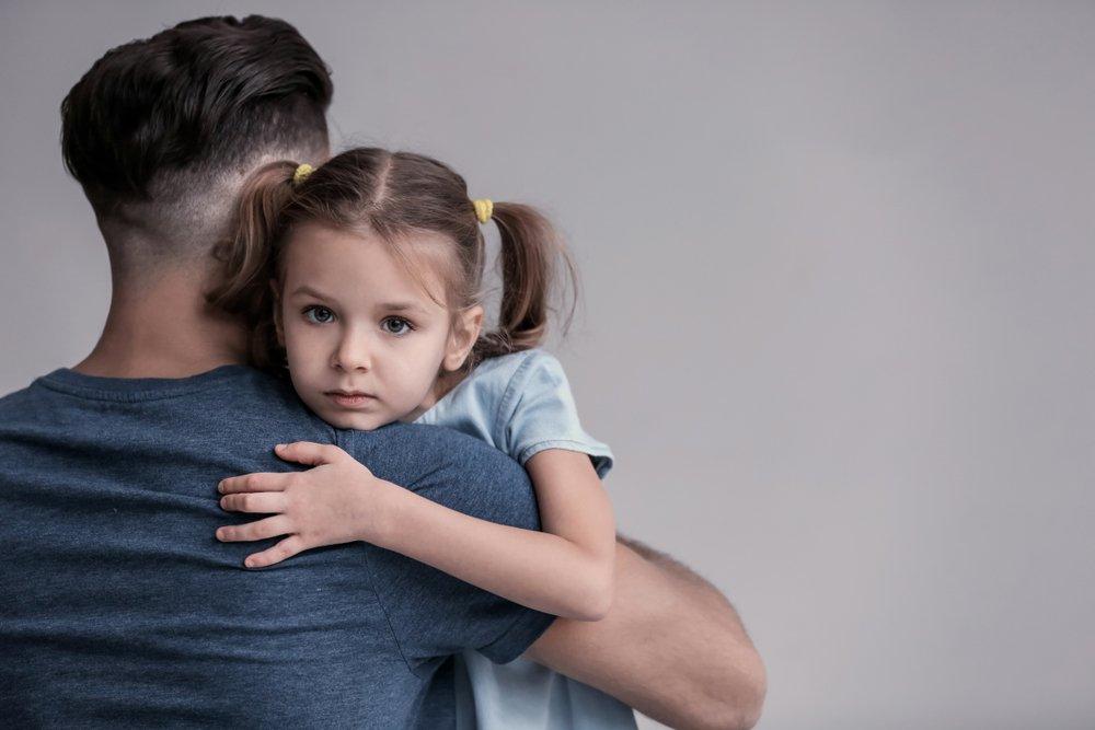 Эмоции, которые испытывает умный не по годам ребенок