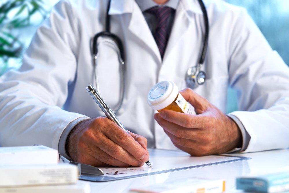 Новое в лечении онкологии: современные лекарства