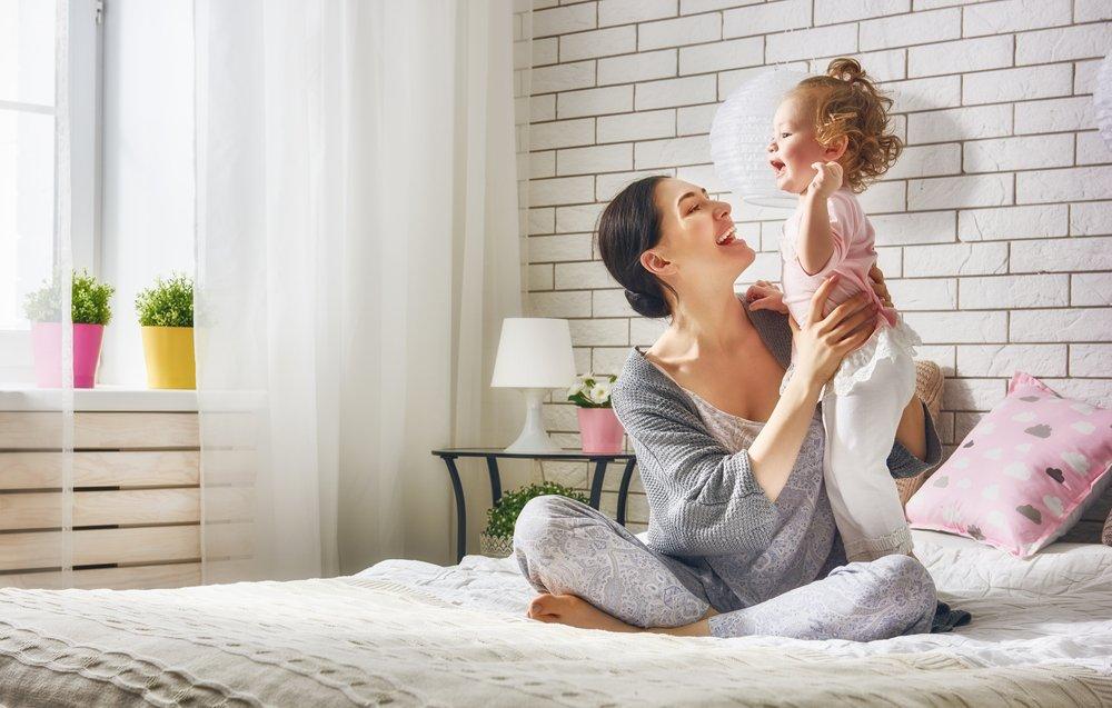 Что приносит гостевой брак в жизнь ребенка