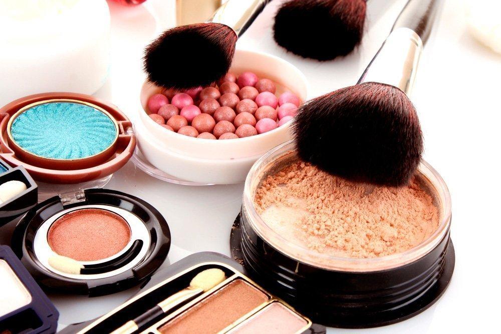 Рекомендации по выбору минеральной пудры для красоты и здоровья кожи