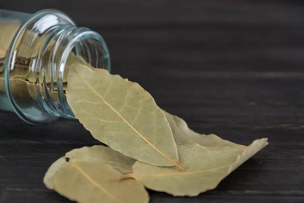 Похудение с полезной пряностью