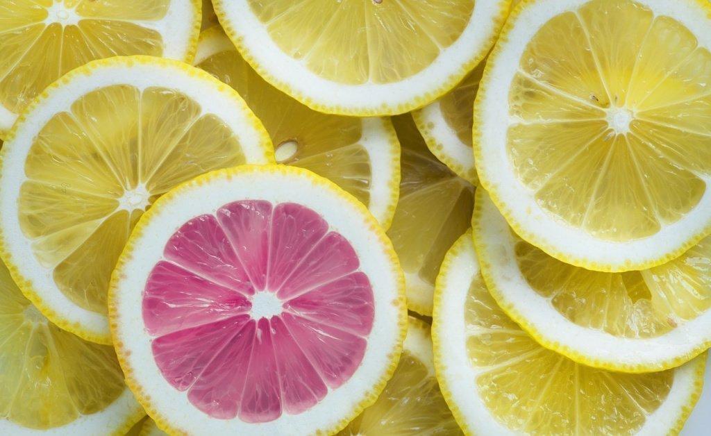 Цитрусовые фрукты — чем полезны они?