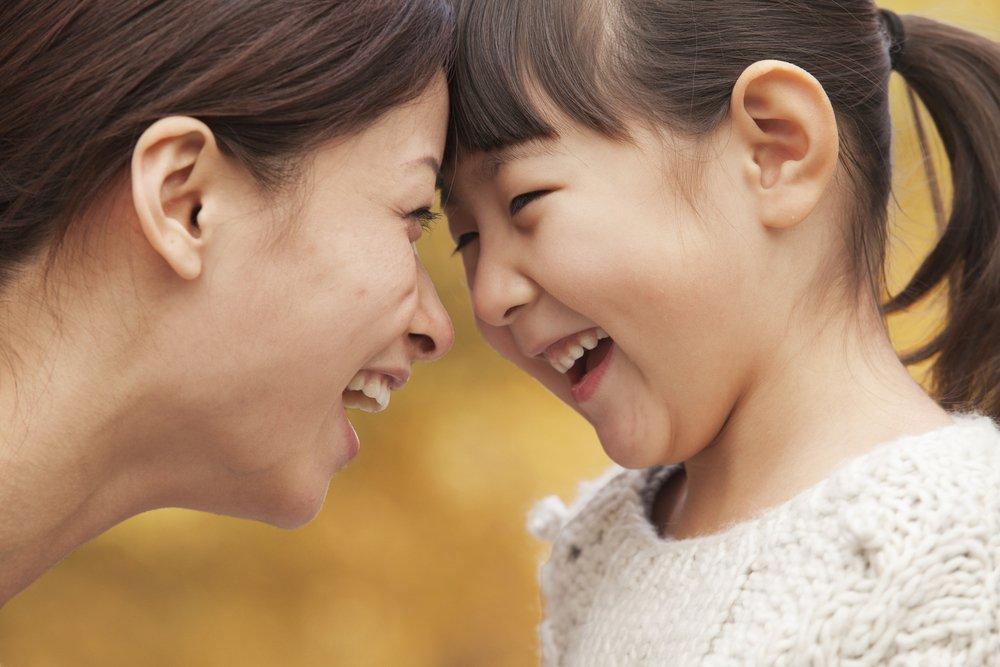 Могут ли родители распознать ОНР и помочь ребенку?