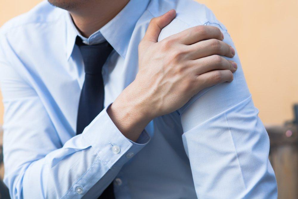 Онемение рук и ног: причины