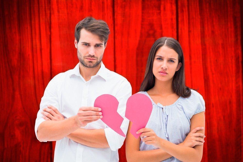 Являются ли интимные отношения необходимостью?