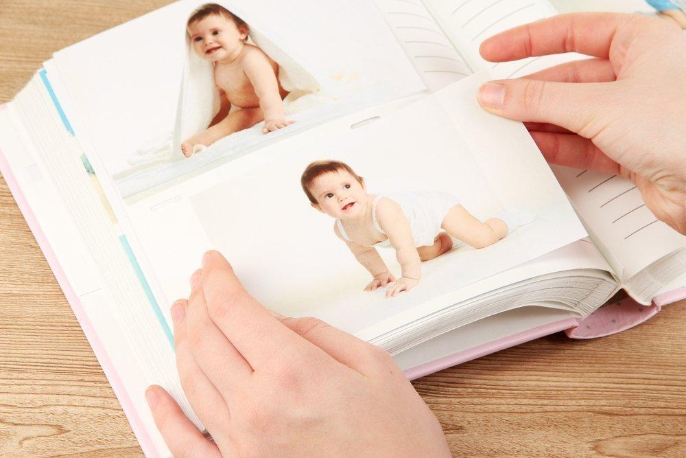 Так какой же способ хранения фотографий лучше всего?