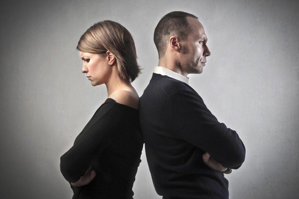 Психология общения с самим собой: откуда берутся мысли?