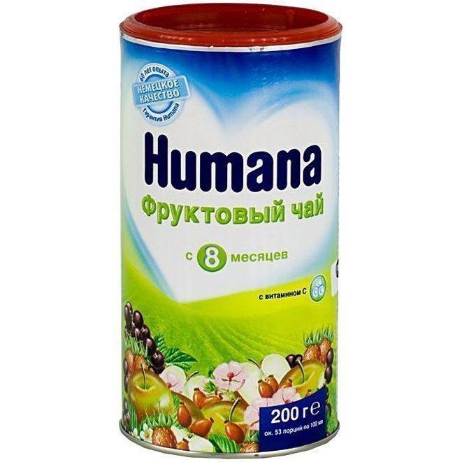 «Хумана»