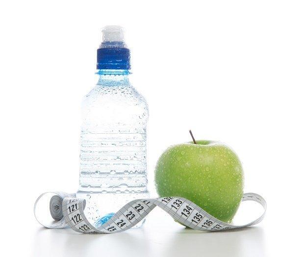 zavisimost_ot_diet_simptomy_i_lechenie1.jpg
