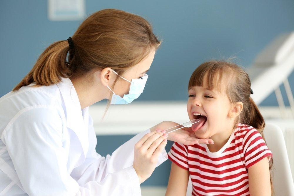 Инфекционные заболевания, от которых нет прививок