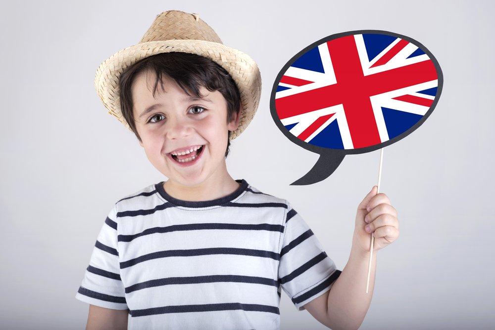 картинка как я разговариваю на английскому ругались нечищеные или